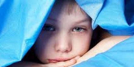 تنظیم خواب کودکان اتیسم: راهنمای والدین