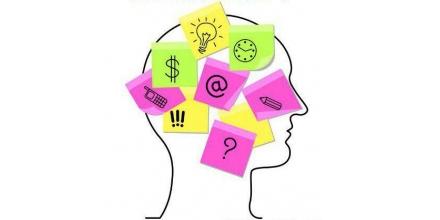 کاربردها و شاخصهای حافظه کاری