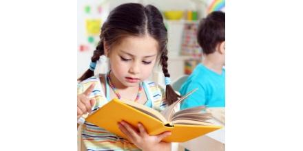 8 توصیه برای حفظ سطح خواندن دانشآموزان در دوران تعطیلی مدارس