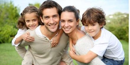 علائم رشد در خانواده ناکارآمد