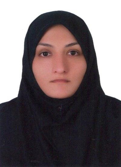 ZahraAminAbadi